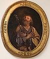 Guercino, san giuseppe, 1648-49 ca., dalla madonna di galliera.jpg