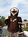 Guesnain (10 mai 2009) parade 018.jpg