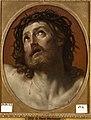 Guido Reni 073.jpg