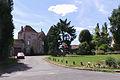 Guignes - Vues - 20130804 133840.jpg