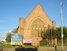 Guildford St Marys Anglican Church.JPG