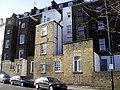 Guildhouse Street - geograph.org.uk - 1194306.jpg