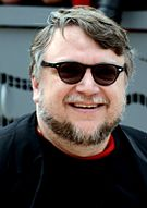 Guillermo del Toro -  Bild