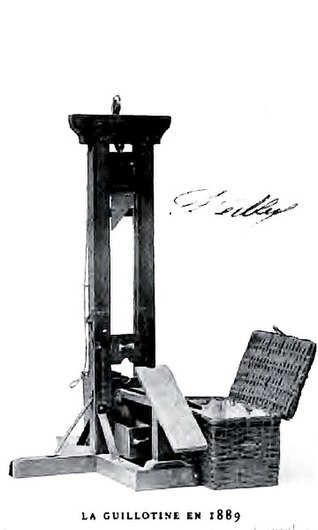 Guillotine de 1889 MMC.jpg
