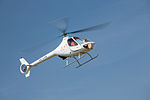 Guimbal Cabri G2 side in-flight.jpg