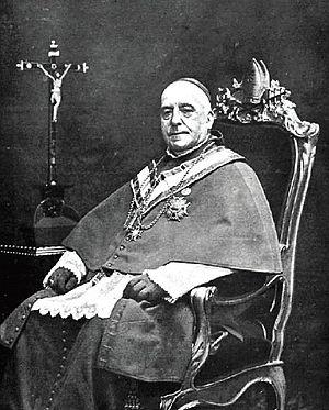 Victoriano Guisasola y Menéndez