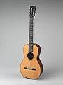 Guitar MET DP272209.jpg