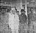 Gunawan Nasional 16 Jun 1960 p1.jpg