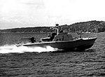 Gunboat-Nuoli-1961.jpg