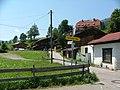 Gunzesrieder Säge - panoramio.jpg