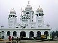 Gurdwara Patalpuri Sahib Kiratpur India.jpg