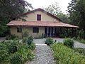 Gurney House, Nainital, India.jpg