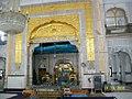 Gurudwara Harmandir Sahib, Patna. Bihar.jpg