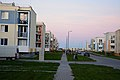 Guryevskiy r-n, Kaliningradskaya oblast' Russia - panoramio - Anton Yefimov (1).jpg