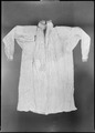 Gustav II Adolfs skjorta från Dirschau 1627-08-08 - Livrustkammaren - 36222.tif