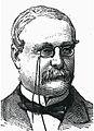 Gustavejametel.jpg