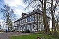 GutKolborn Herrenhaus.jpg