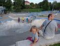Gutovka Praha 10 skatepark 03.JPG