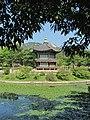 Gyeongbok Palace, Seoul.6.jpg