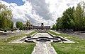 Gyumri - fountain.jpg