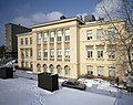 Hämeentie 55 - Helsinki 2001 - D1490 - hkm.HKMS000005-km0024iv.jpg