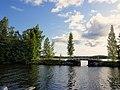 Härmälän saaren silta - panoramio.jpg