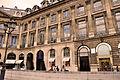 Hôtel Thibert des Martrais.jpg