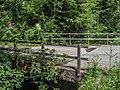 Höllwald Brücke über die Murg, Gähwil SG - Au TG 20190623-jag9889.jpg