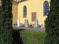 Højelse Kirke gravsten 2009-09-30.jpg