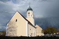 Hürnheim St. Veit 008.jpg