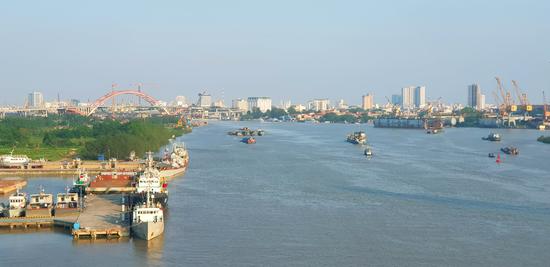 Hải Phòng – Wikipedia tiếng Việt