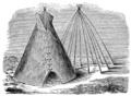 HAHL D144 Dakota wa-ka-yo or skin tent.png