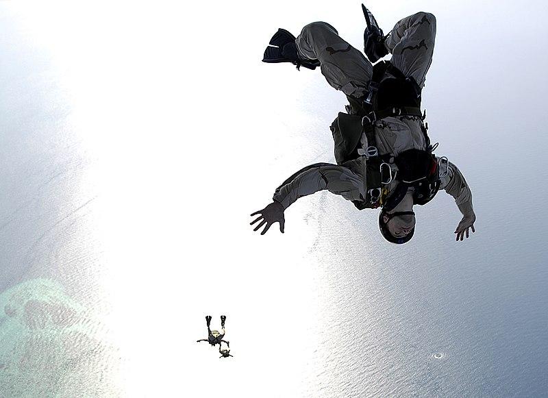 File:HC-130 jump.jpg