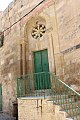 HEBRON OLD CITY 0020.jpg