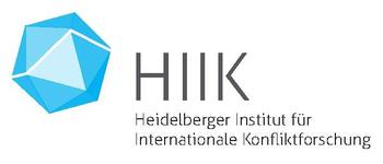 Heidelberger Institut für Internationale Konfliktforschung e.V.