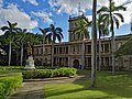 HI Honolulu Historic District02.jpg