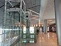 HK 中環 Central 國際金融中心 IFC Mall November 2020 SS2 04.jpg