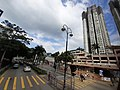 HK 城巴 CityBus 962B view 荃灣區 Tsuen Wan District 青山公路 Castle Peak Road November 2019 SS2 33.jpg