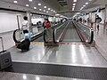 HK 赤鱲角 Chek Lap Kok 香港國際機場 Hong Kong Int'l Airport Terminal T1 August 2019 SSG 04.jpg