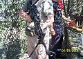 HK MG43.jpg