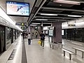 HK MTR tour view North Point to Tseung Kwan O Line October 2020 SS2 05.jpg