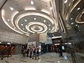 HK TKL 調景嶺 Tiu Keng Leng 景嶺路 King Ling Road 都會駅 MetroTown mall November 2019 SS2 02.jpg