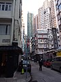 HK Tin Hau January 2021 evening SSG 32.jpg