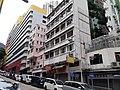 HK WC 灣仔 Wan Chai 石水渠街 Stone Nullah Street January 2021 SS2 04.jpg