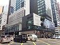 HK WC 灣仔 Wan Chai 駱克道 Lockhart Road 15pm September 2020 SS2 20.jpg