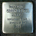 HL-011 Simmy Beutel (1937).jpg