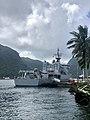 HMNZ Otago visiting American Samoa - 190805-G-IA651-9852.jpg
