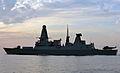 HMS Diamond MOD 45154787.jpg