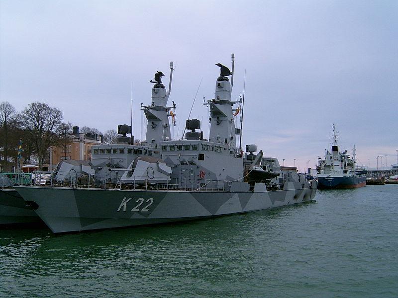 Image:HMS Gävle.JPG