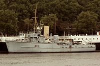 HMS Glasserton (M1141).jpg